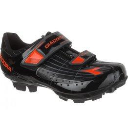 Diadora Shoes Diadora X-Phantom JR