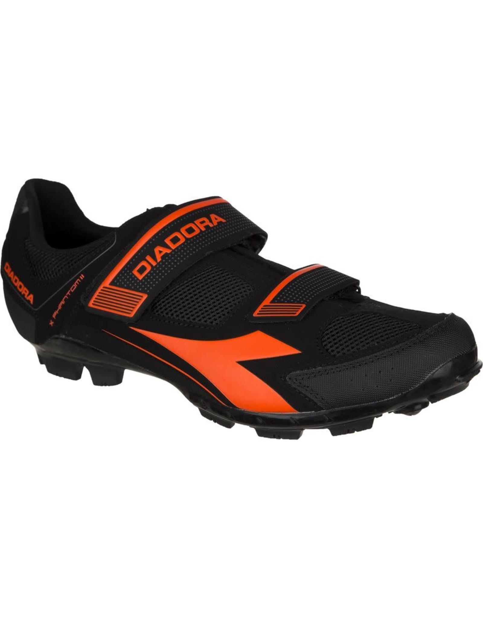 Diadora Shoes Diadora X-Phantom II Mens