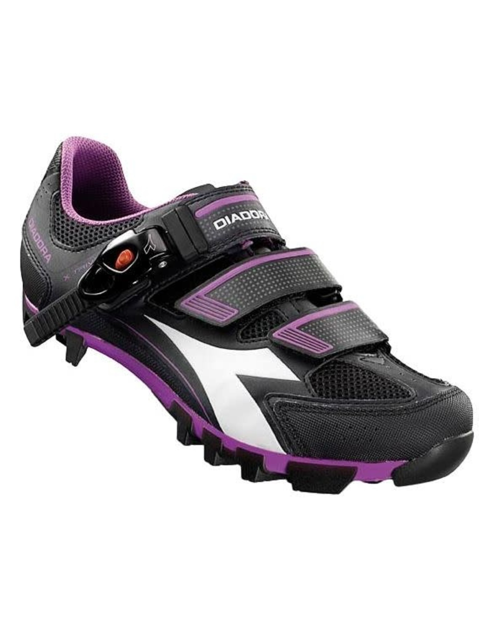 Diadora Shoes Diadora X Trivex+ W