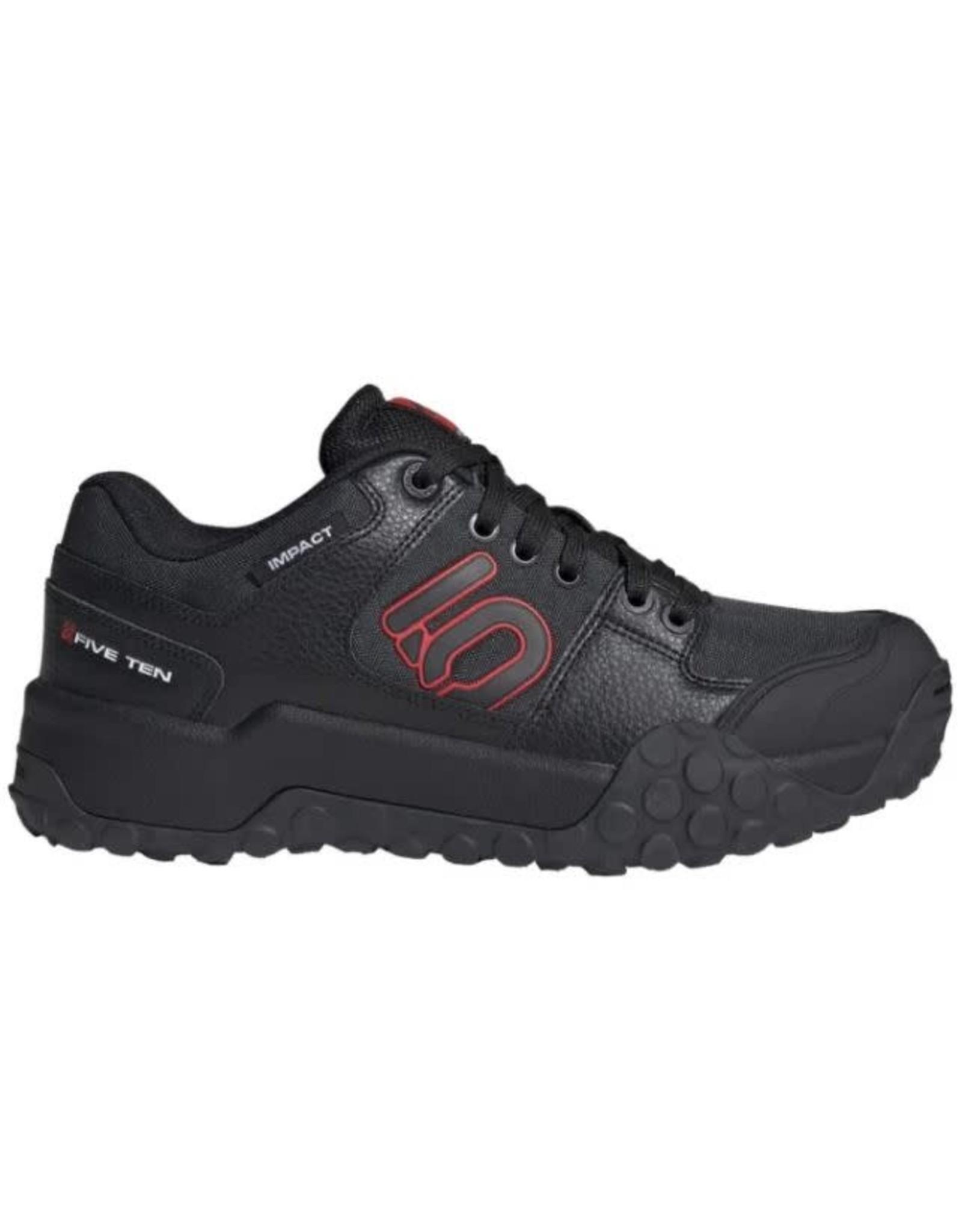 Five Ten Shoes Fiveten Impact Low