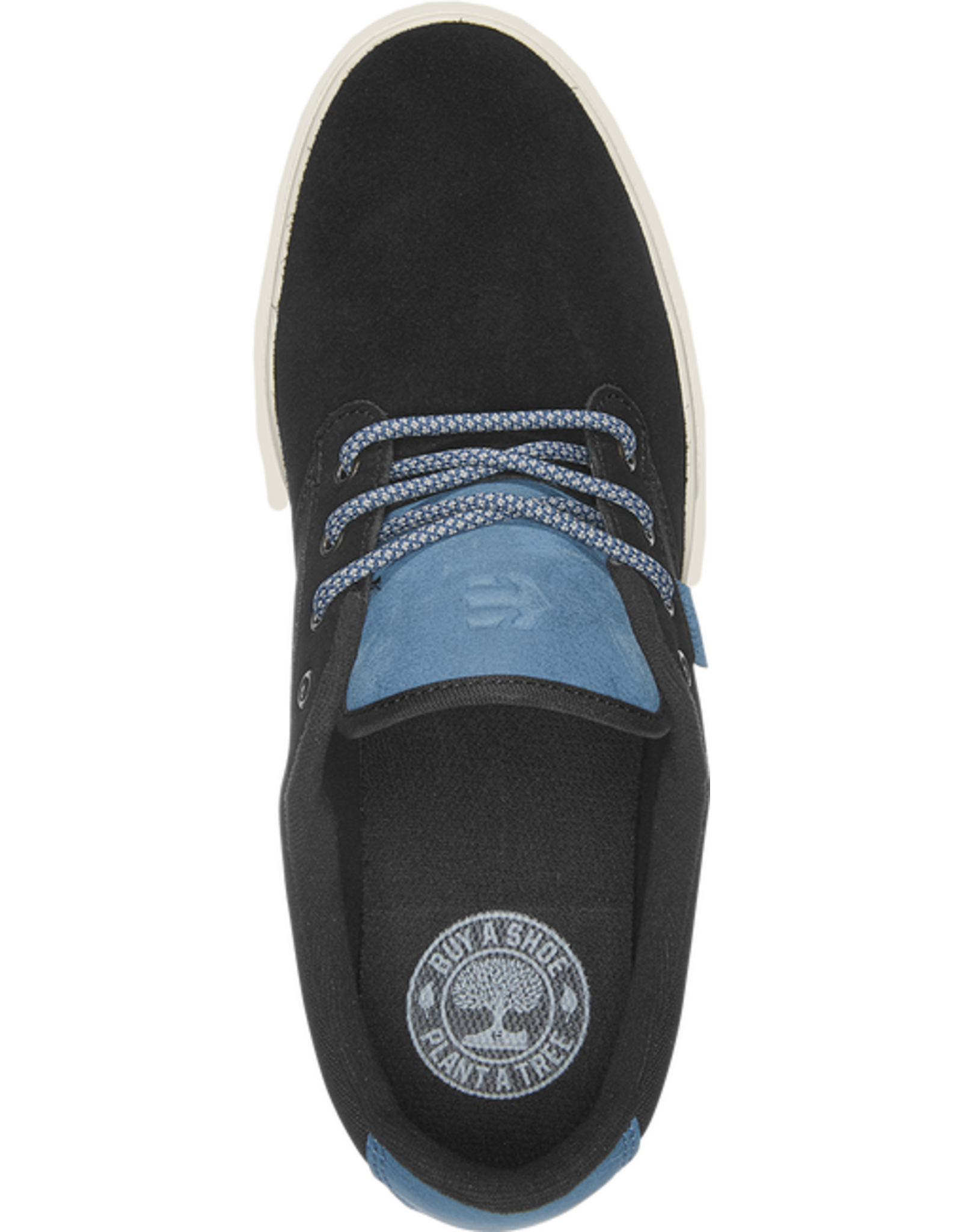 Etnies Shoes Etnies Jameson 2