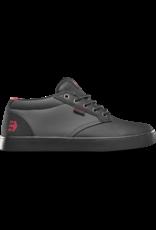 Etnies Shoes Etnies Jameson Mid Crank