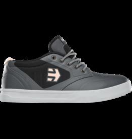 Etnies Shoes Etnies Semenuk Pro