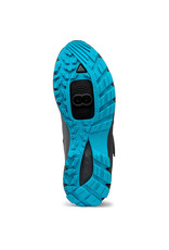 Northwave Shoes NW Corsair W