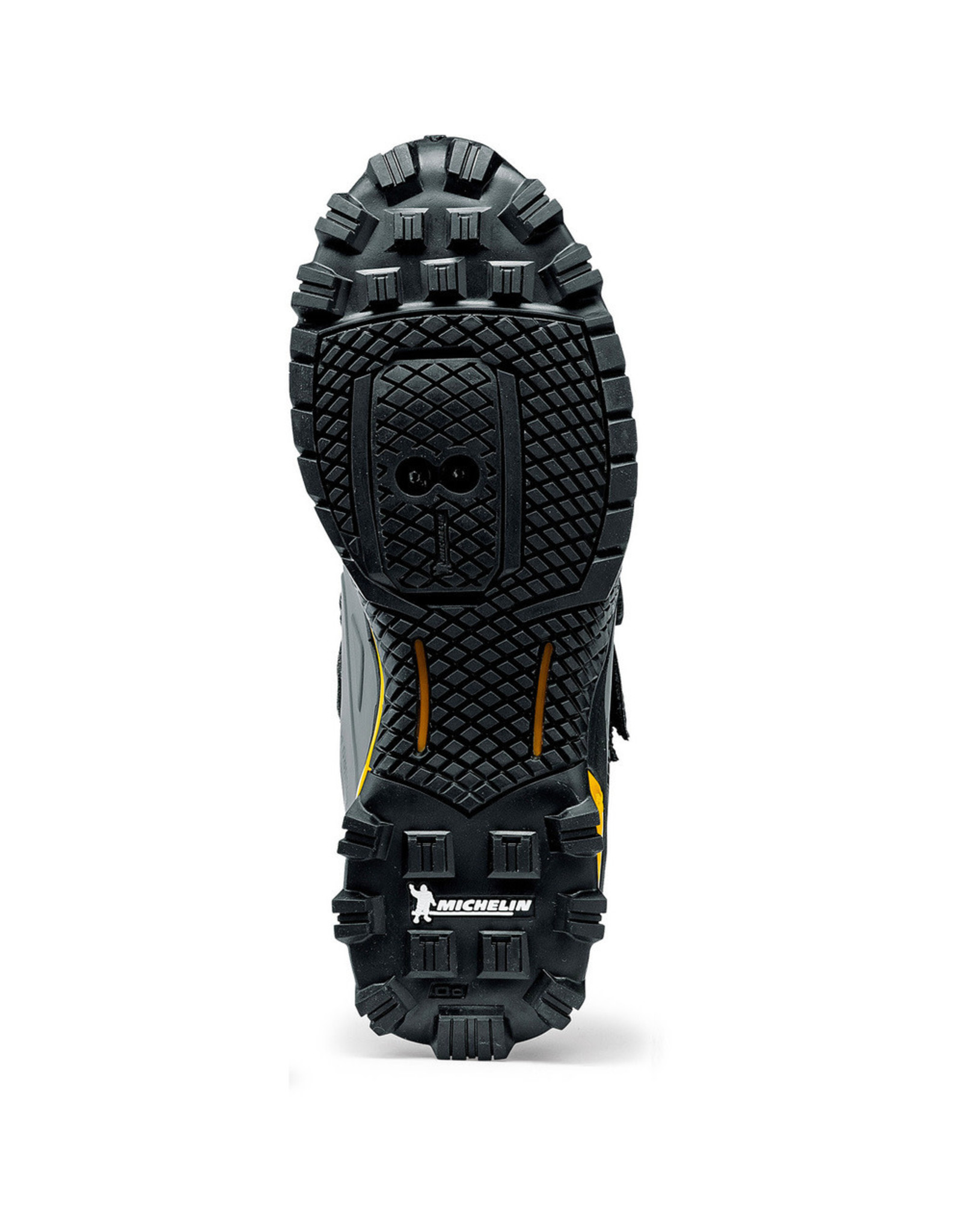 Northwave Shoes NW Enduro MID