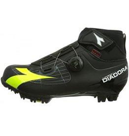 Diadora Boots Diadora Polarex d'hiver