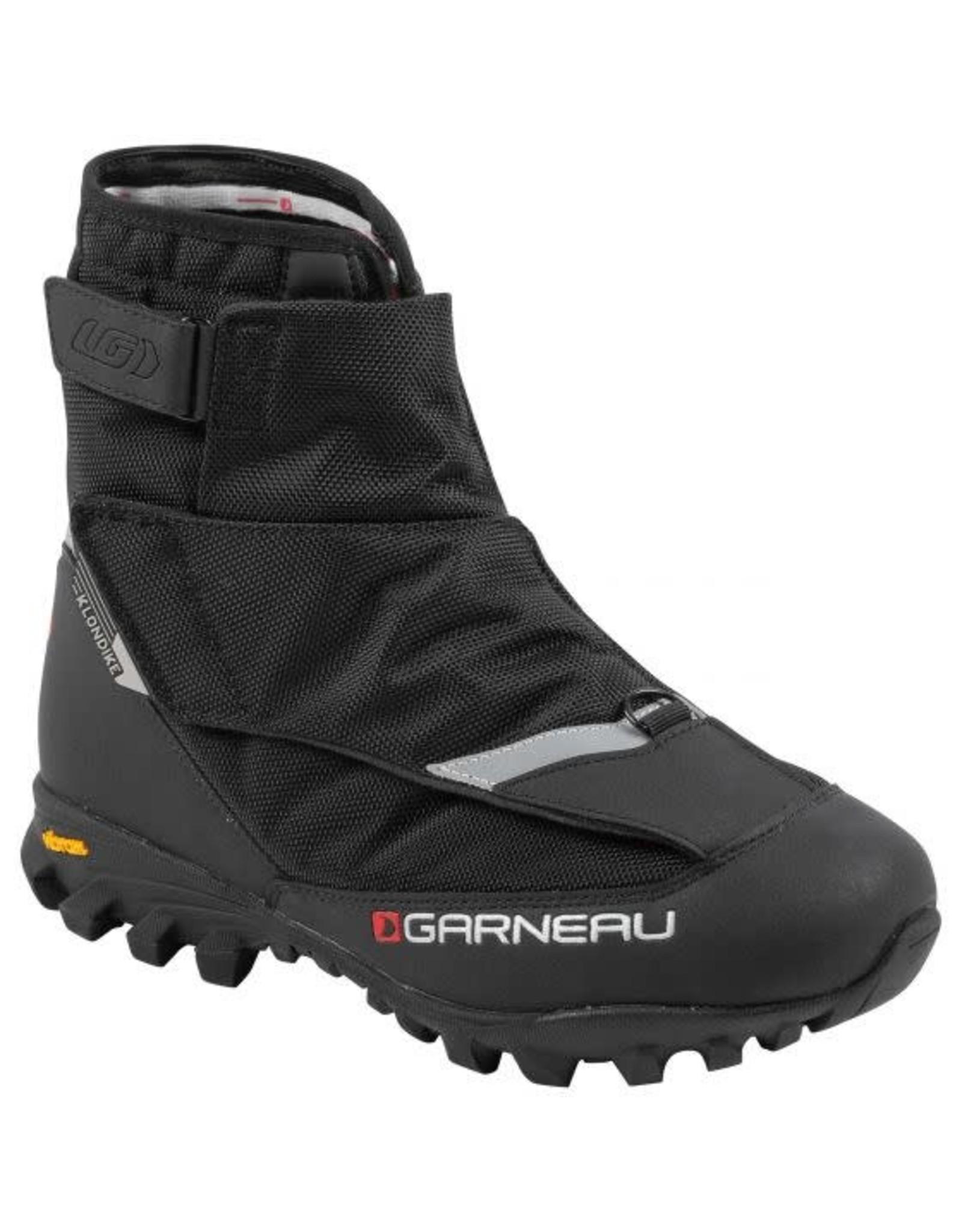 Garneau Boots Garneau Klondike