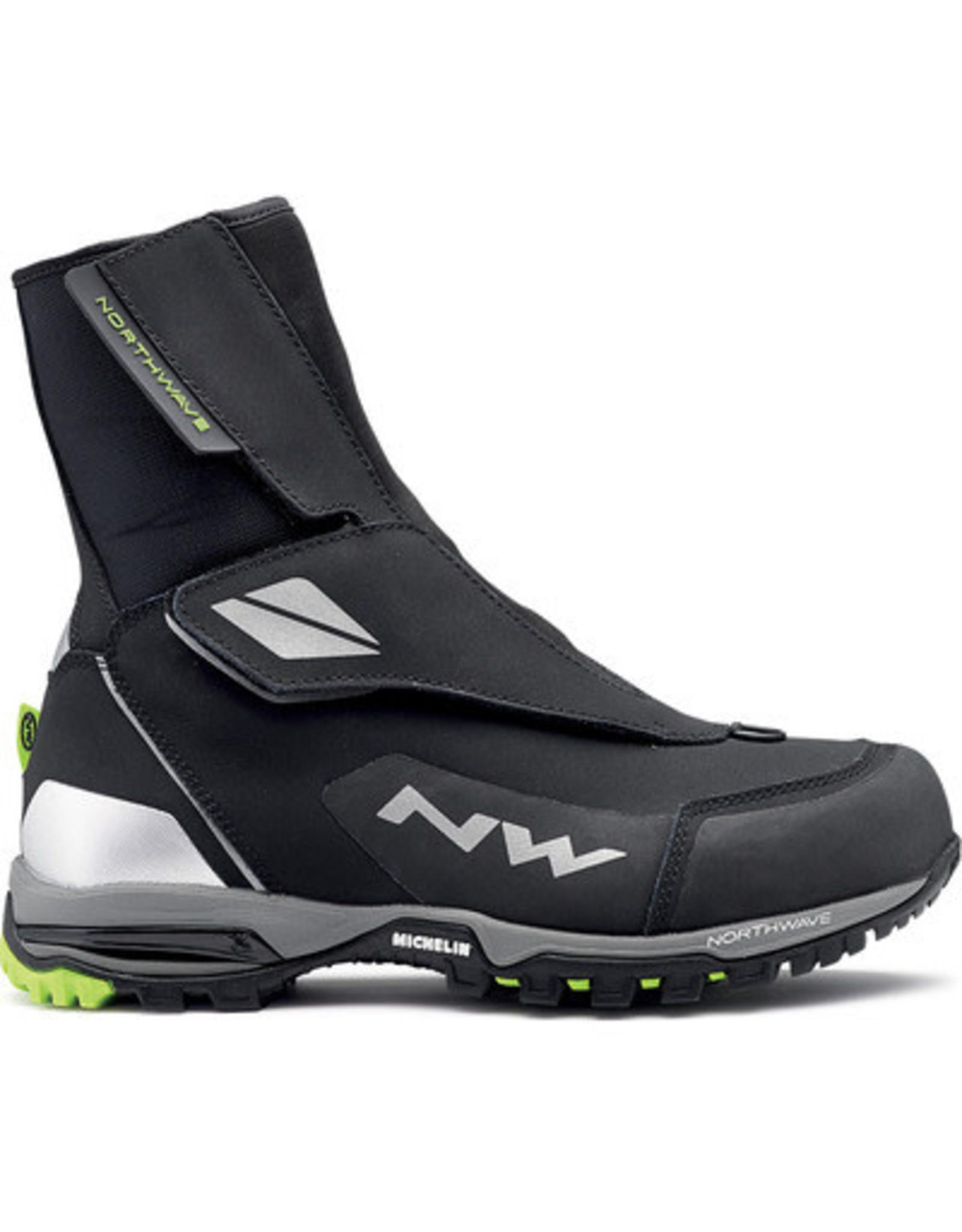 Northwave Boots NorthWave Himalaya