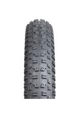 Terrene Tire Terrene Wazia light 26x4.6