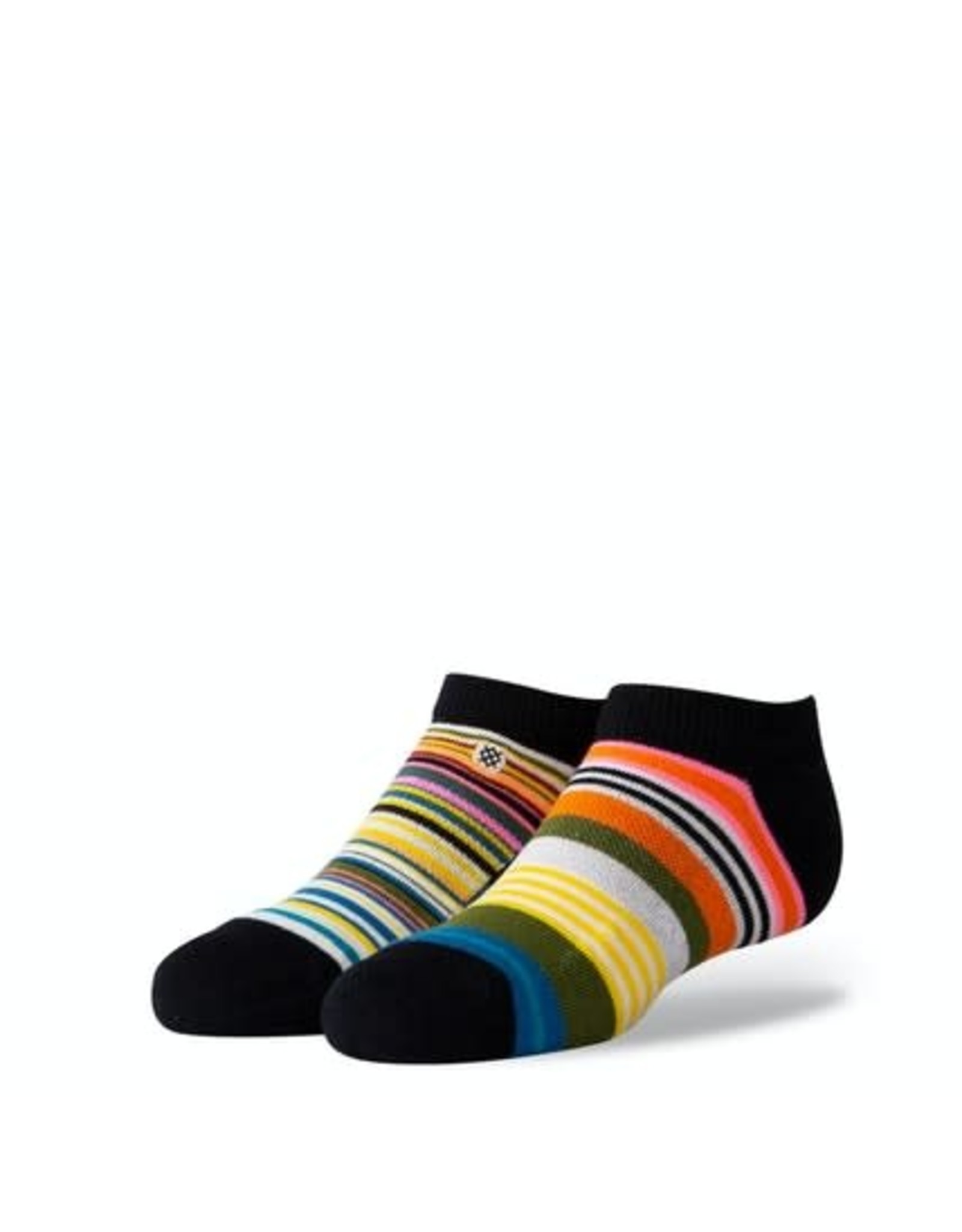 Stance Socks Stance Casual Crayon Box Kids