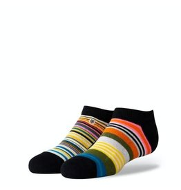 Stance Bas Stance Casual Crayon Box Kids