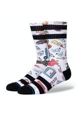 Stance Socks Stance Casual Festival Trash