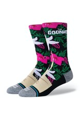 Stance Bas Stance Casual Goonies