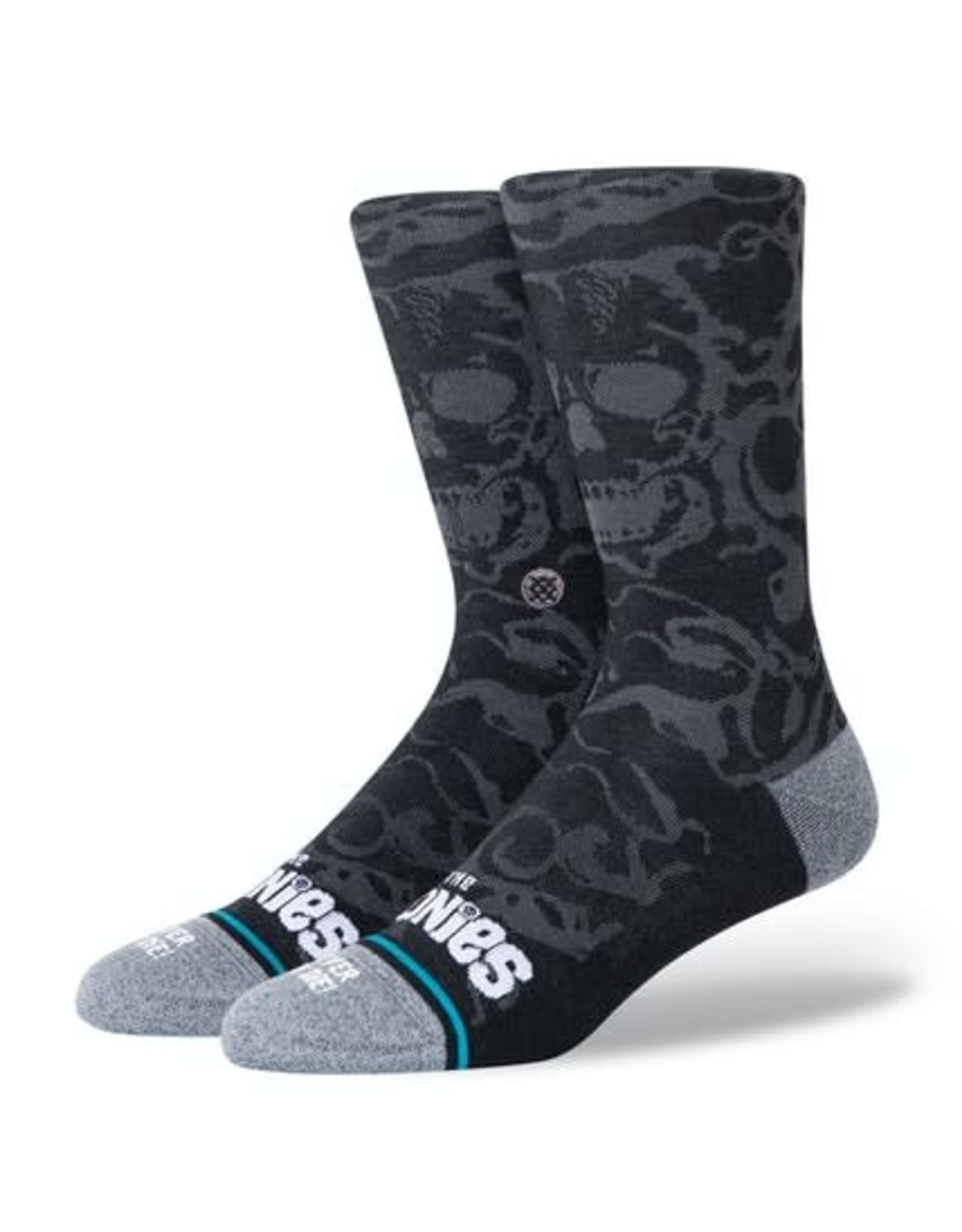 Stance Socks Stance Casual Goonies