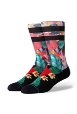 Stance Socks Stance Casual Pau ST Crew