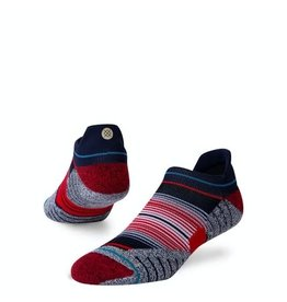 Stance Socks Stance Golf Long Ball Tab