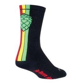 SockGuy Bas Sock Guy 6po Hoppyness