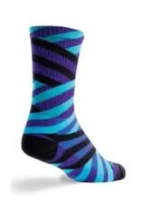 Sock Guy Bas Sock Guy 6po Matrix S/M