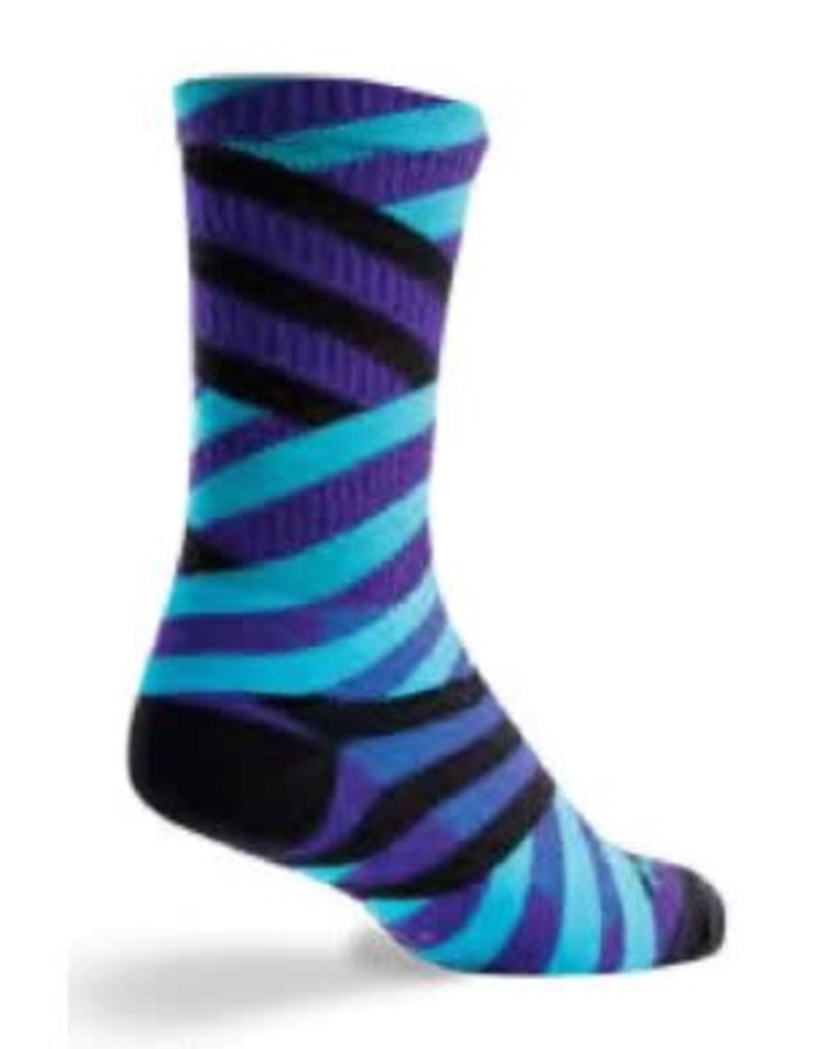 SockGuy Sock Guy 6po Matrix S/M