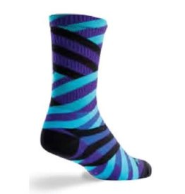 Sock Guy Bas Sock Guy 6po Matrix S/M