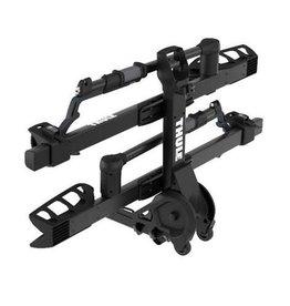 """Thule Support vélo Thule T2 Pro XTR noir 2"""""""