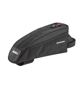 Garneau Frame bag Garneau Top zone