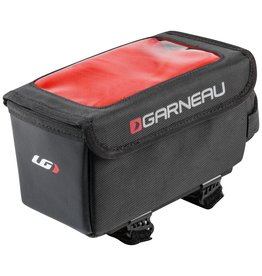 Garneau Frame bag Garneau Dashboard black