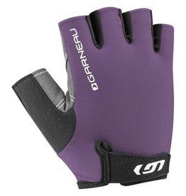 Garneau Gloves Garneau Calory W's