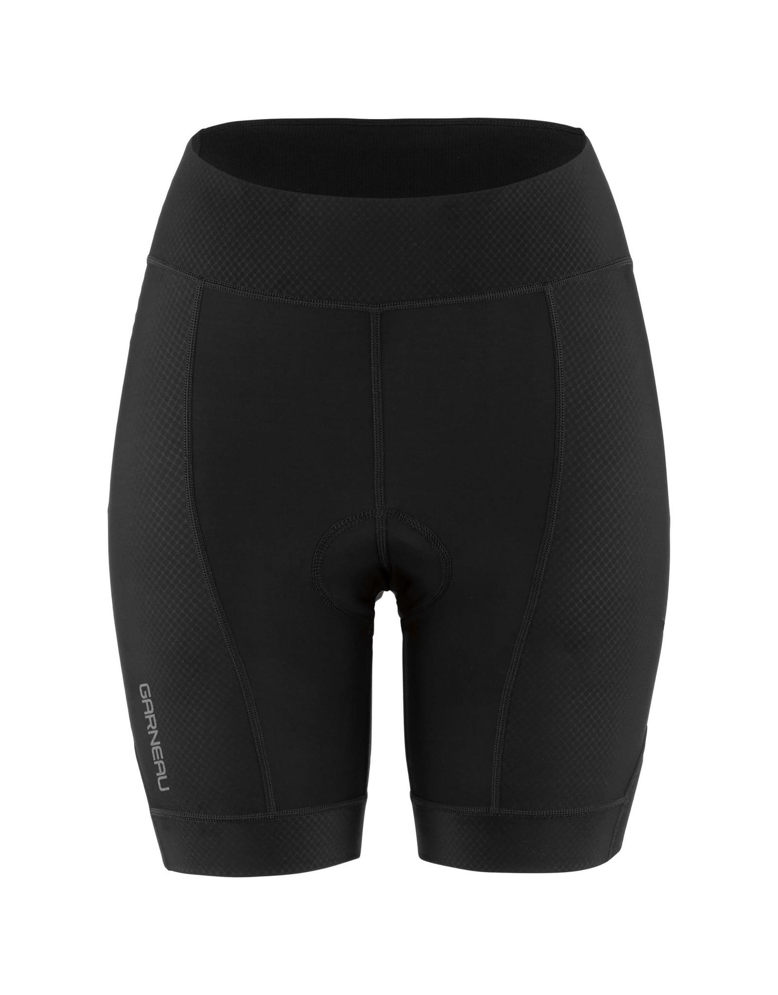 Garneau Shorts Garneau Optimum 2 wom