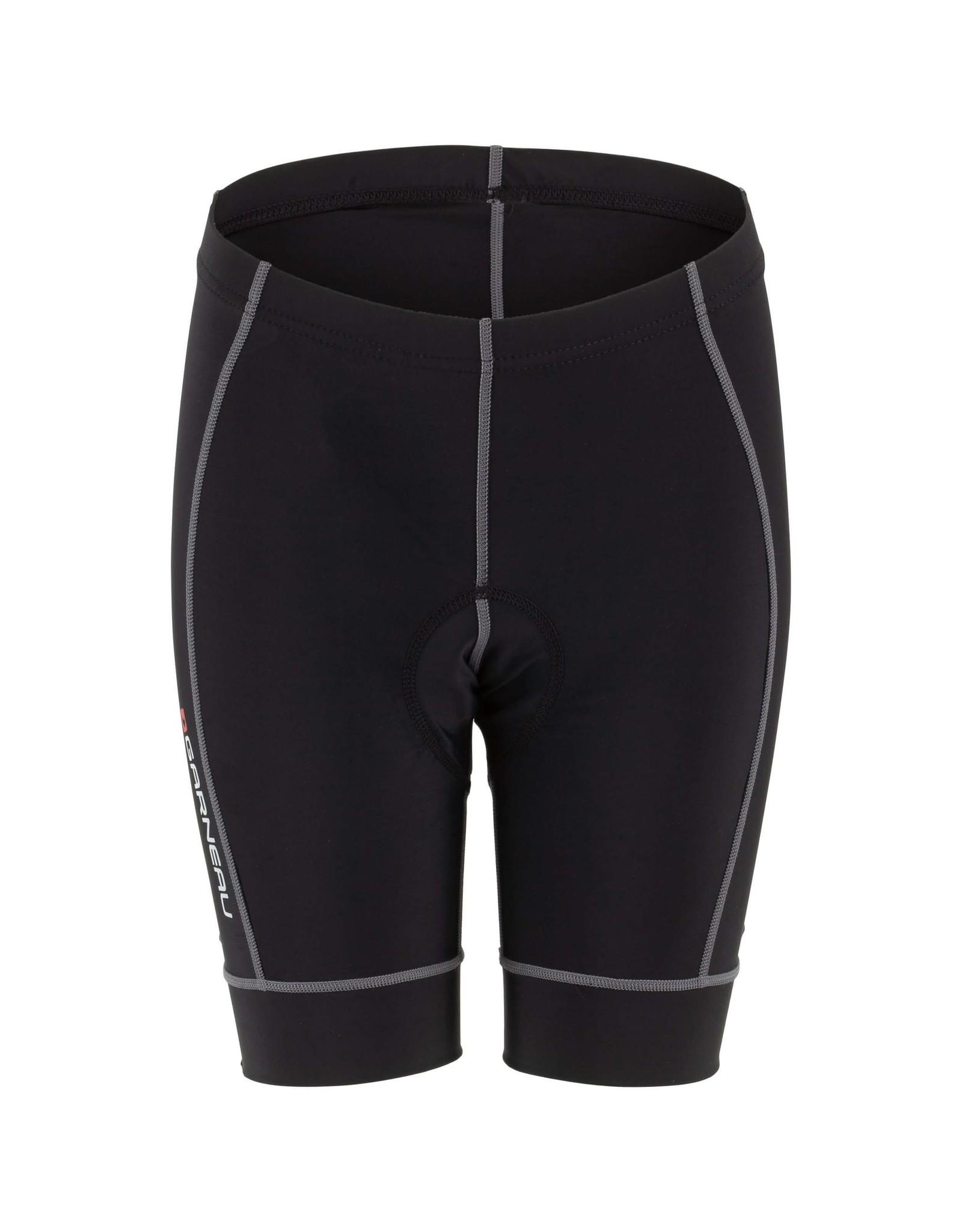 Garneau Shorts Garneau Request Promax Yth boy