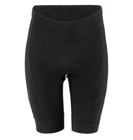 Garneau Shorts Garneau Optimum 2 men
