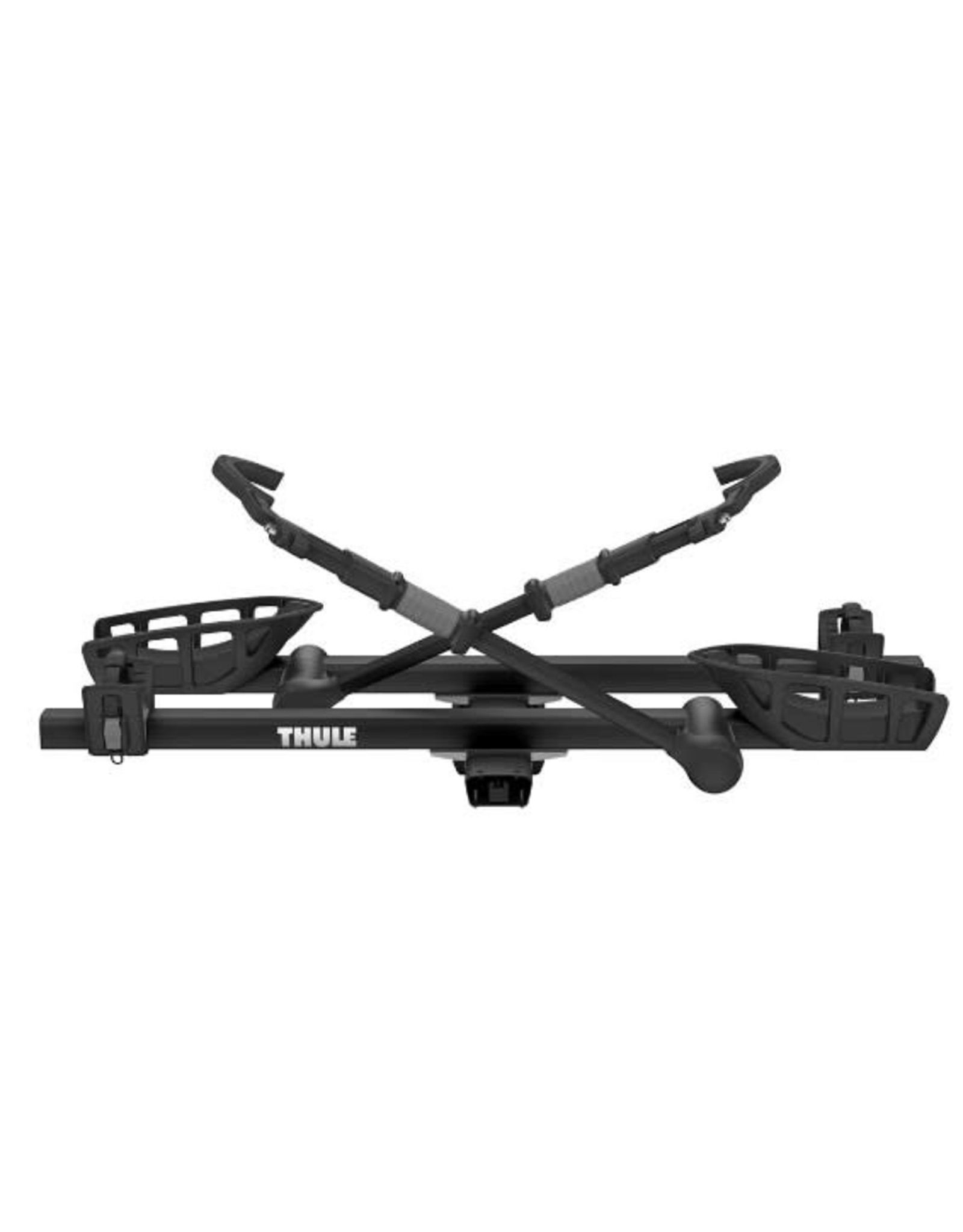 Thule Add-on bike rack Thule T2 Pro XT black 2""