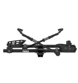 """Thule Add-on bike rack Thule T2 Pro XT black 2"""""""