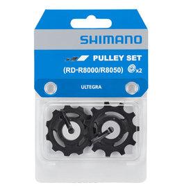 Shimano Galets Shim R8000 Ultegra/GRX RX812