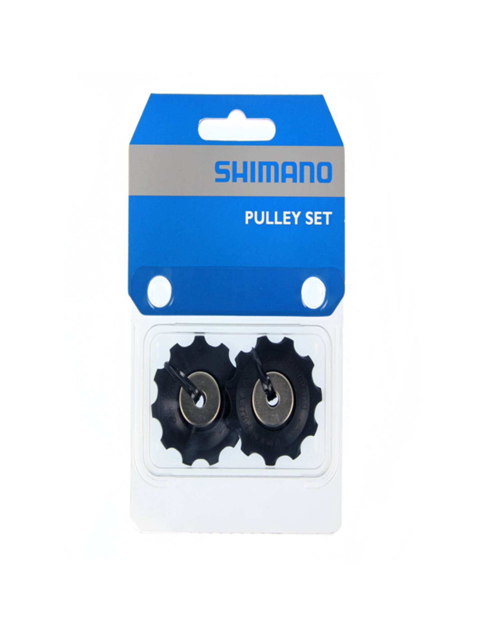 Shimano Galets Shim R5700