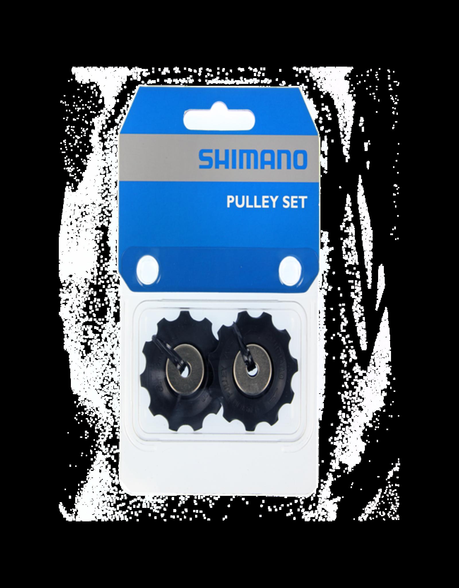 Shimano Pulley set Shim R5700