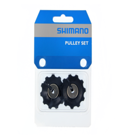 Shimano Pulley set Shim R5700