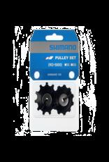Shimano Galets Shim 5800 (105) GS