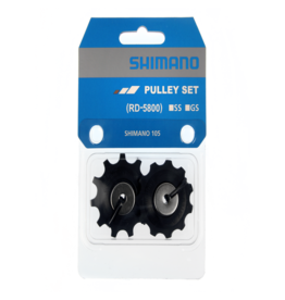 Shimano Pulley set Shim 5800 (105)