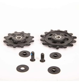 SRAM Pulley set SRAM GX Eagle