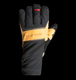 Pearl Izumi Gloves Pearl izumi Amfib Gel winter