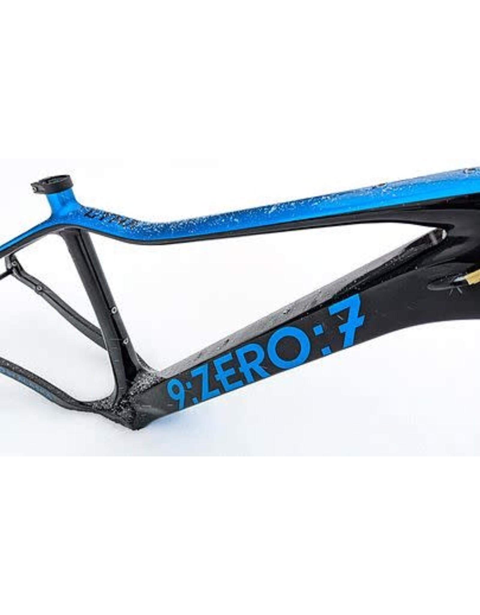 9zero7 2021 frameset 9zero7 Lynx