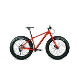 Moose 2021 Moose Fat Bike 2