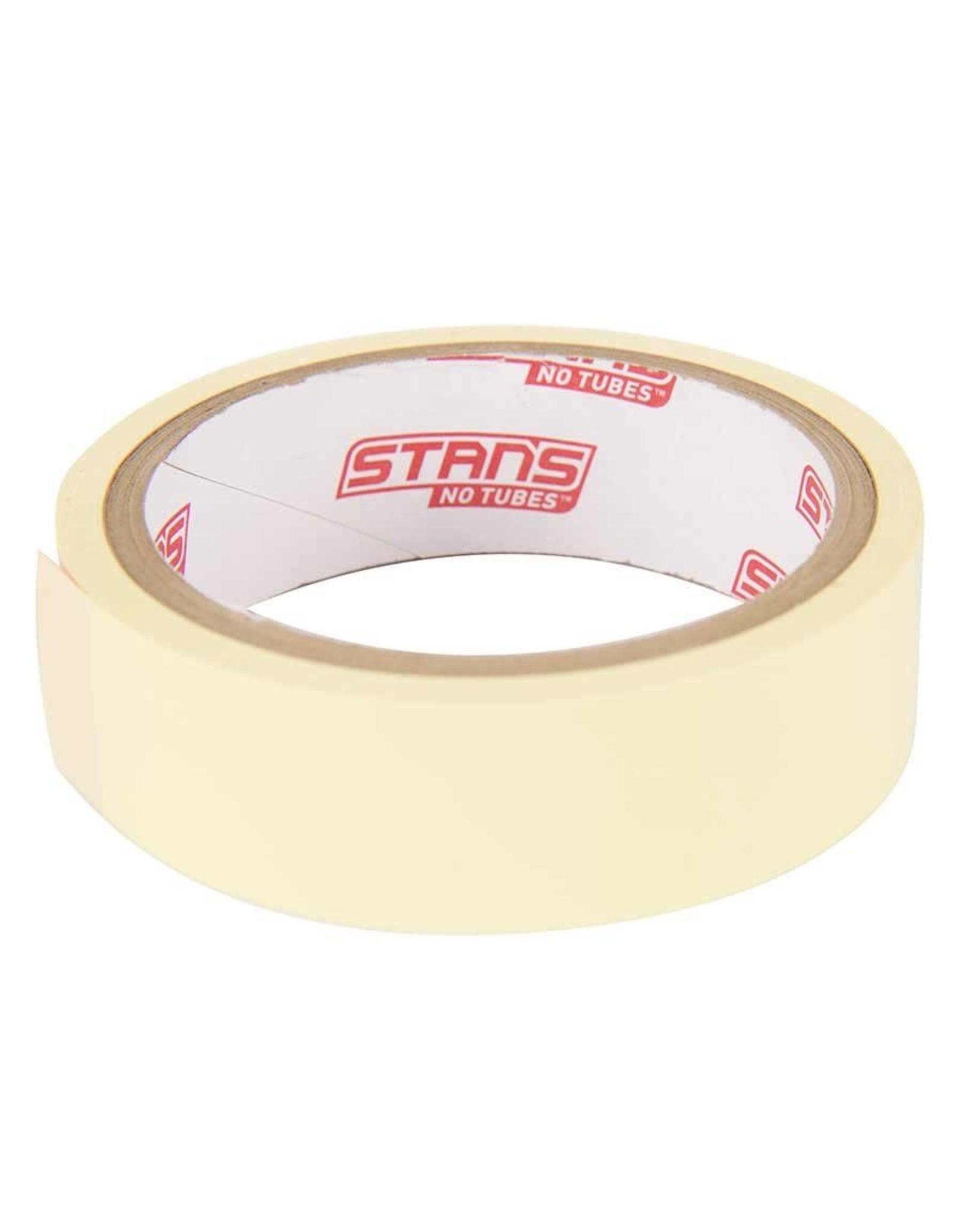 Stan's No Tubes Fond jante Stan's 9.14m (10yd) x