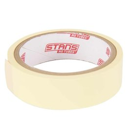 Stan's No Tubes Rim tape Stan's 9.14m (10yd) x