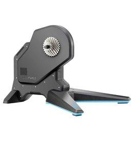 Tacx Home trainer Tacx Flux 2 Smart Magnetic