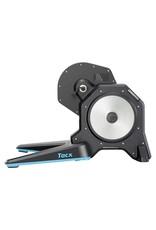 Tacx Base d'entrainement Tacx Flux 2 Smart Magnetic