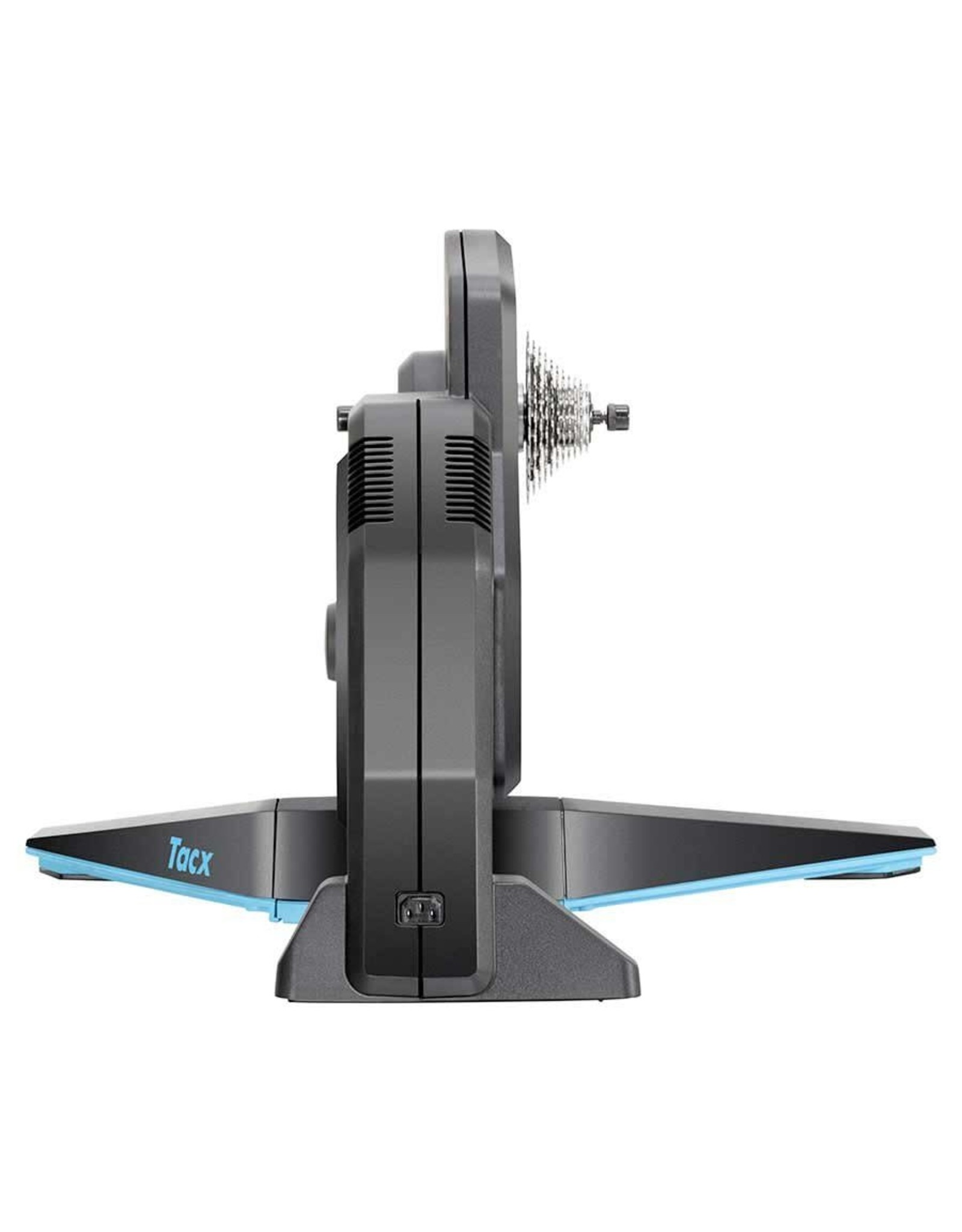 Tacx Trainer Tacx Flux 2 Smart Magnetic