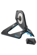 Tacx Base d'entrainement Tacx Neo 2T Smart Magnetique