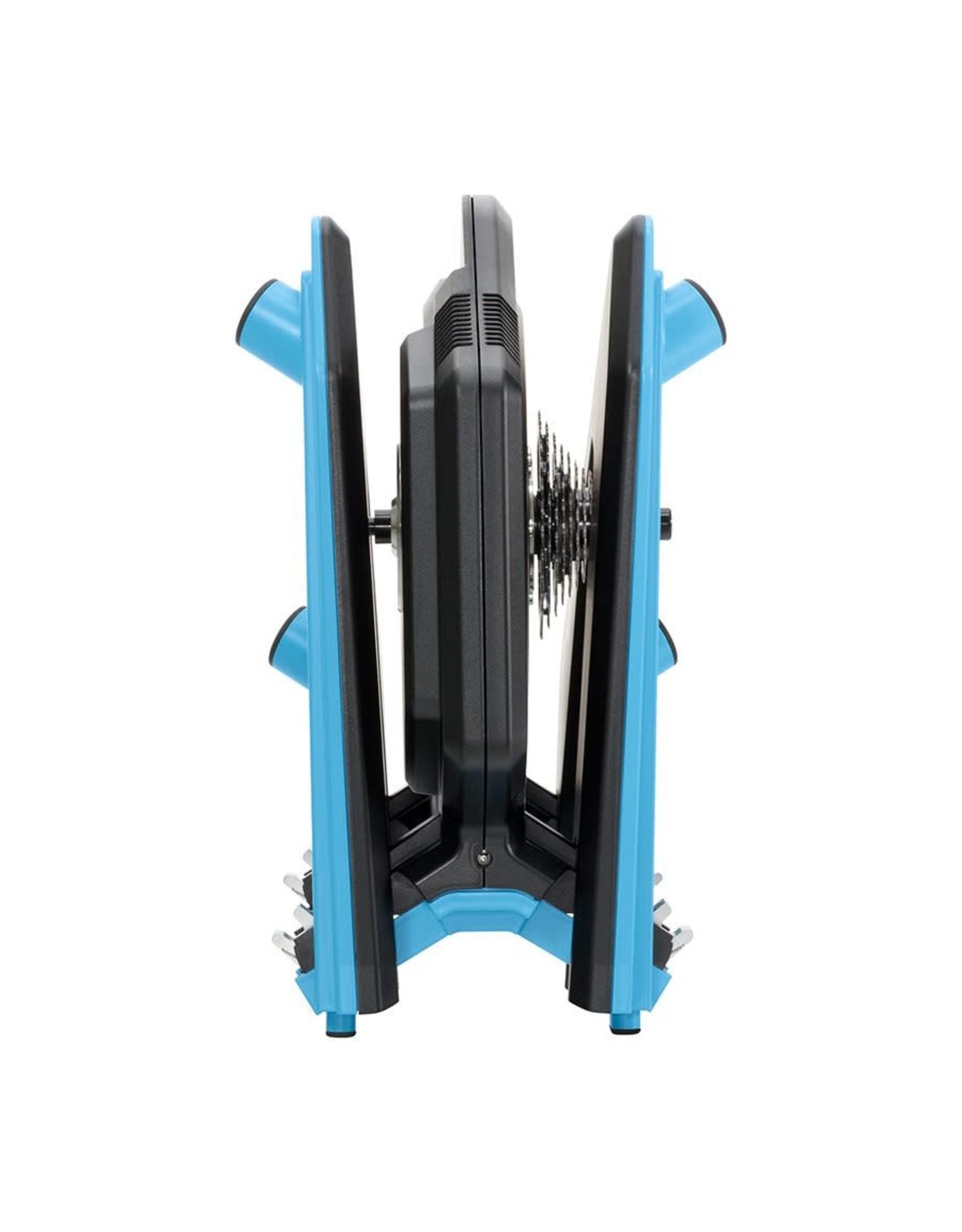 Tacx Trainer Tacx Neo 2T Smart Magnetique